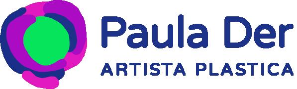 Paula Der